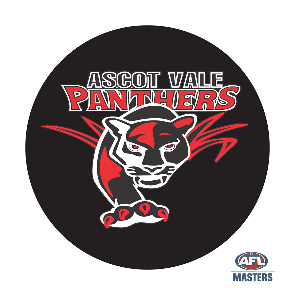 Ascotvale Panthers FC