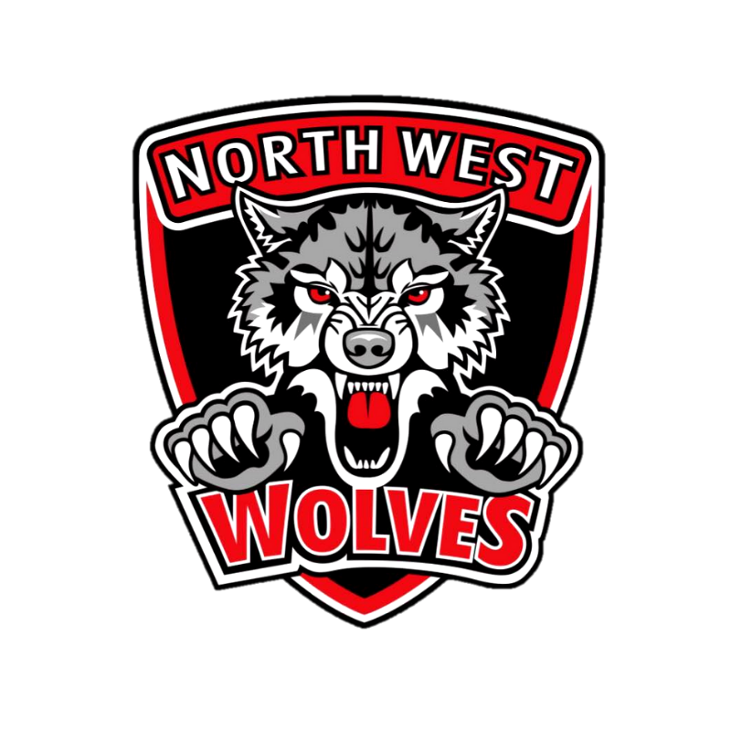 Northwest Wolves Rugby League Club